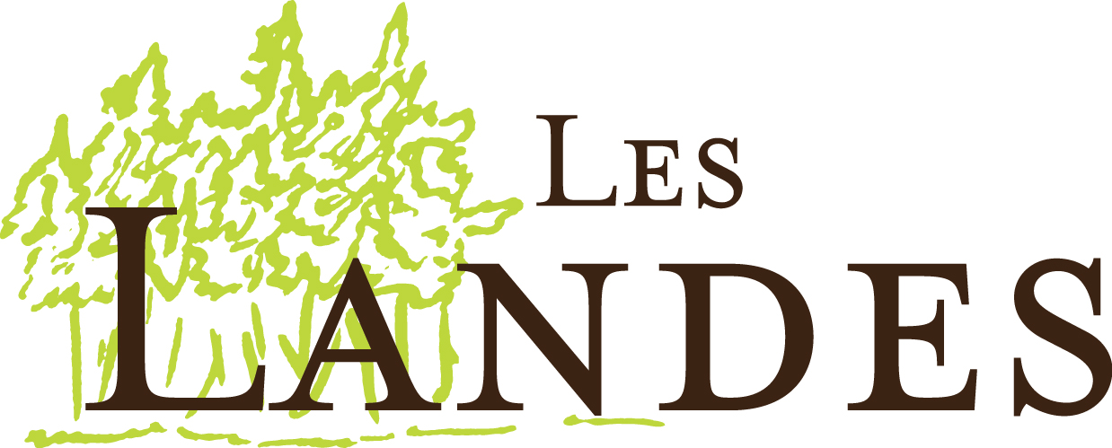 logo-leslandes.jpg